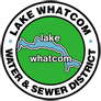 Lake Whatcom Water and Sewer District